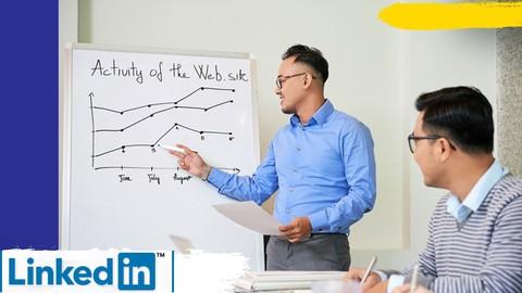 LinkedIn For Beginners: Learn LinkedIn Fast in 2020