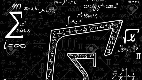 Ecuaciones Lineales Dos Incognitas