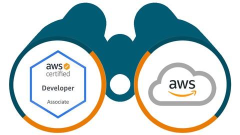 AWS Developer Associate (DVA-C01) Practice Questions