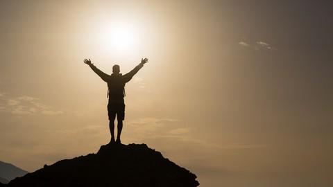 SEGREDOS DOS VENCEDORES: Estratégias para Realizar seu Sonho