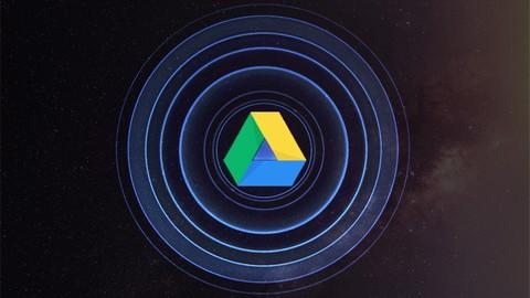Google Drive: de PRINCIPIANTE a EXPERTO (Express 2020)