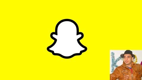 Snapchat Ads Diploma