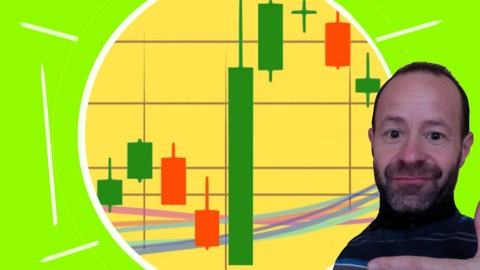 Guide to Stock Trading with Candlestick & Technical Analysis
