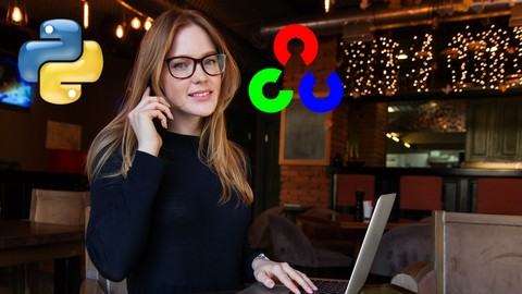 Computer vision: OpenCV Basics Quick Starter in Python