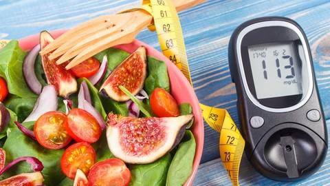 糖尿病的自然疗法 Natural Therapy for Diabetes