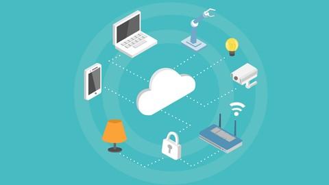 【IoT101】知識ゼロから作って学ぶIoT入門
