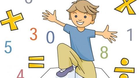 New SAT Math 2020 Pratice test 1 Answers