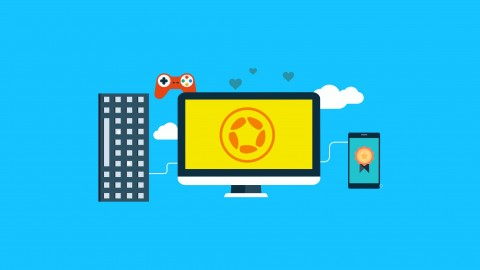 Beginning Mobile Game Development with Solar2D
