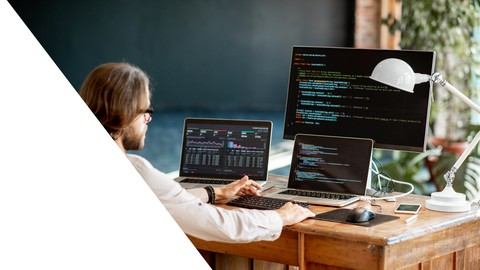 Windows Command Line, Batch Programming and Automation Ideas