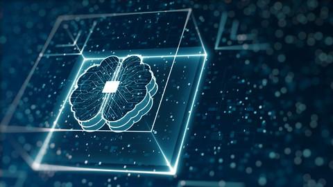 Neurodidática: descomplicando as competências