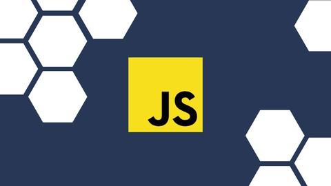 JavaScript新手秘笈 | 試上版
