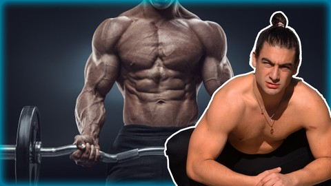 How to Get Stronger: A Complete Guide