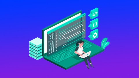 Python Coding Challenge Bootcamp: 2020