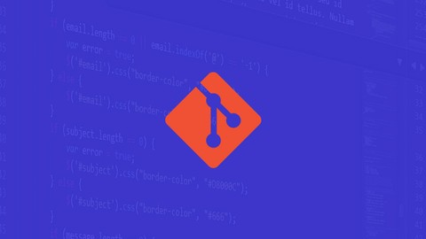 Kurs Git - szybki start