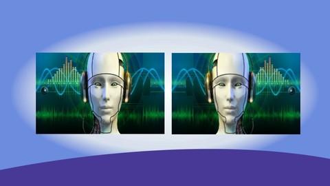 Chatbots (Advanced): Fast Track Training