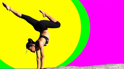 Beginner Yoga 30 Day Yoga Challenge Learn Yoga Online Yoga
