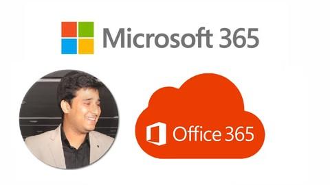 MS-900:Microsoft 365& Office 365 Administration Fundamentals