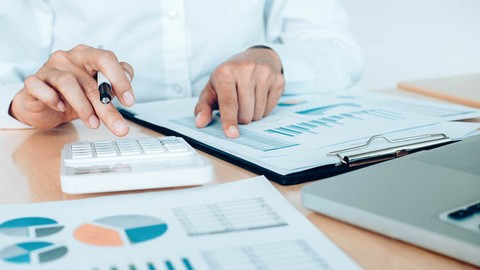 How to prepare Budget for Bank Loans