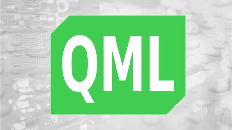 QML for Beginners with Qt 5