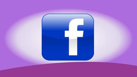 FB Analytics For (Beginners): Fast Track Training