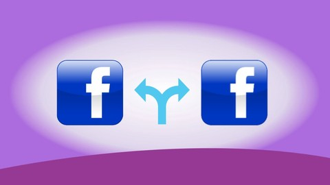 FB Analytics (Advanced): Fast Track Training