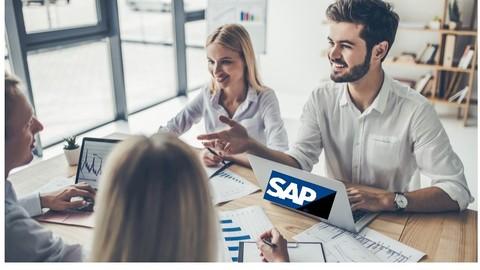 SAP BASIS HANA S/4 HANA INTERVIEW QUESTIONS AND ANSWERS