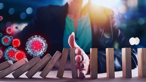 Coronavirus Guidance for Businesses and Employers