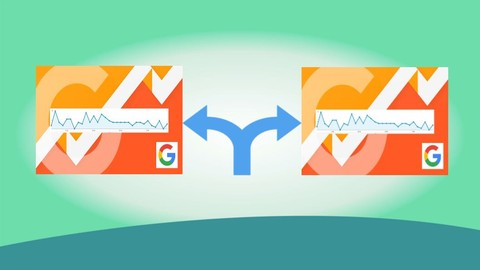 Google Analytics For Beginners: Fast Track Training