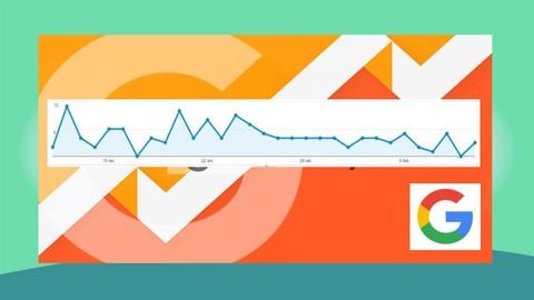 Google Analytics Advanced: Fast Track Training