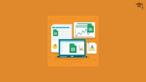 Google Planilhas - Guia Rápido Funções Financeiras Básicas