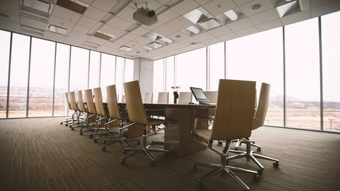 A checklist for Planning and leading efficient meetings