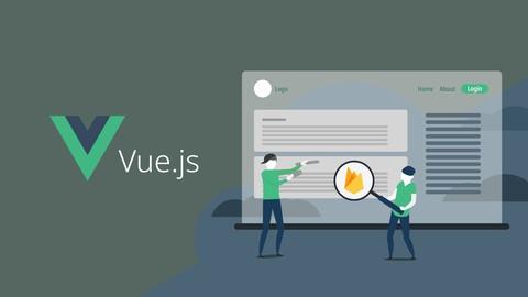 用 VueJS 搭配 Firebase 實作一個部落格網站