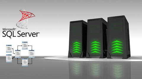 (70-762) Desenvolvendo Bases de Dados SQL Server