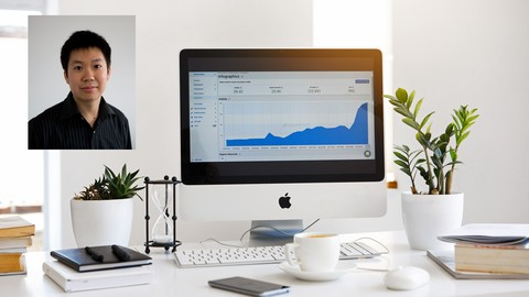 Become a Salesforce reporting superstar