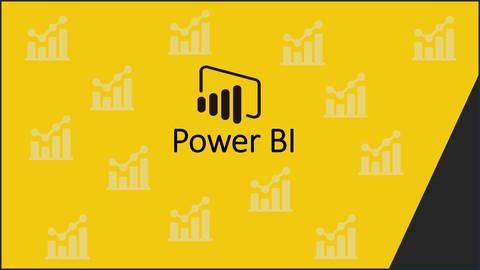 Introducción a Microsoft Power BI