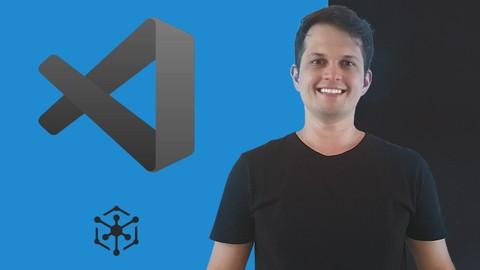 Visual Studio Code: Produtividade Absoluta