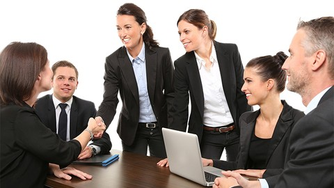 ISO 9001:2015 Kalite Yöneticiliği Eğitimi