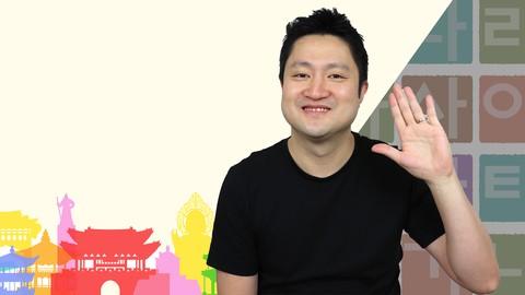 Travel Korean - Speak Korean when you visit Korea!