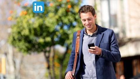 Curso Linkedin para empresas y profesionales.
