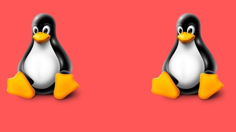 UNIX/LINUX Command For Beginners