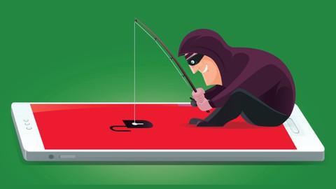 Engenharia Social: Campanhas de Ataques de Phishing