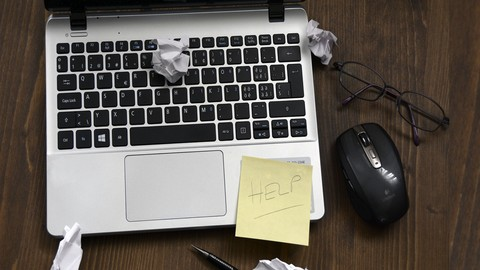 Homeoffice - Sofort erfolgreich und effizient arbeiten