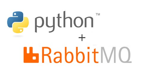 Learn RabbitMQ: In-Depth Concepts from Scratch with Demos