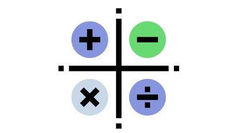 New SAT Math 2020 Pratice test 3 Answers