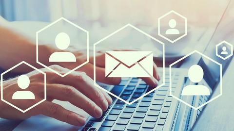 Corporate Email Etiquette