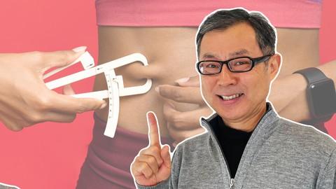 """脂肪が燃える""""燃焼体質""""のつくり方 / 知的ダイエットシリーズ2"""
