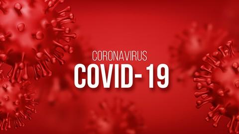 How to prepare for the Coronavirus Disease (COVID-19)