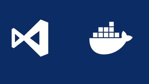 Asp.Net Core + Docker (Sıfırdan)