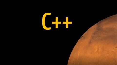 C++ : Programación Orientada a Objetos