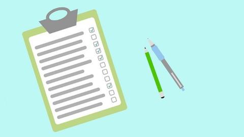 SPHR Certification Practice Exam 2020